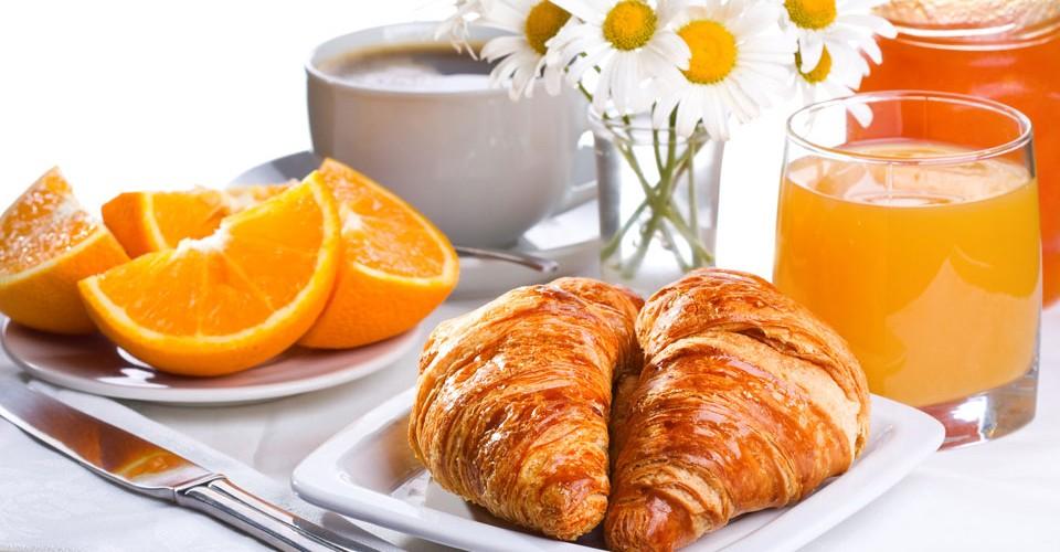 bestemaatje-ontbijt