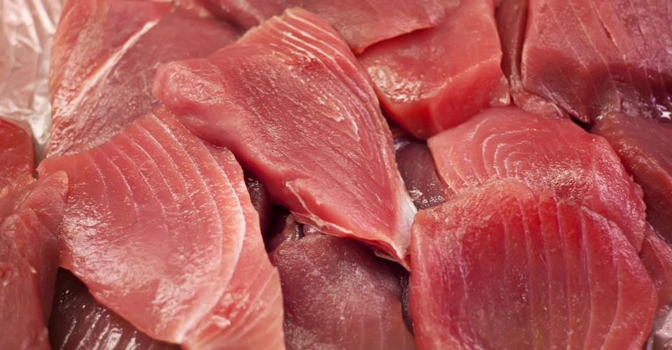 bestemaatje-tonijn